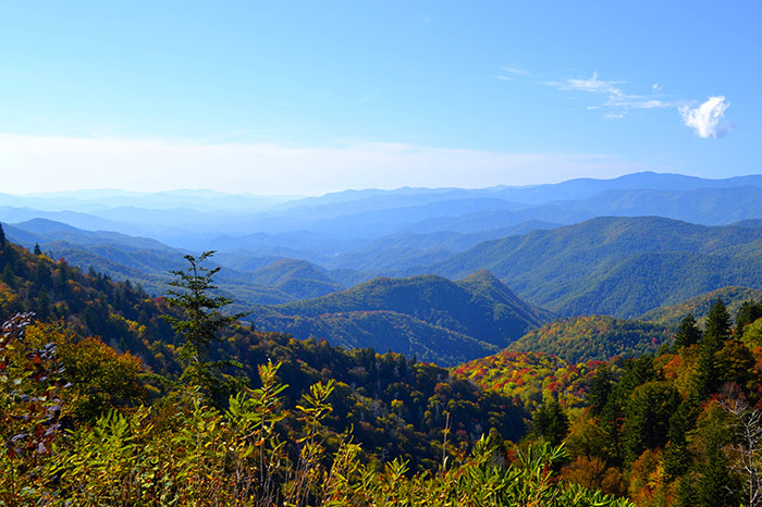 istock_000055029570_georgia-mountains